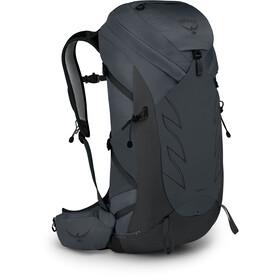 Osprey Talon 36 Backpack Men, szary